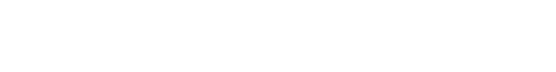 Law Offices of Lee and Wombacher